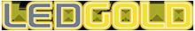 LUMINARIA INDUSTRIAL LED HIGH BAY IP66 120W ED BIVOLT ALUMINIO